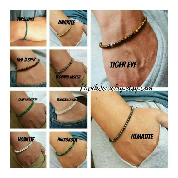 Hamsa Moonstone bracelet \u2022 Beaded bracelet \u2022 Gemstone bracelet \u2022 Moonstone Jewelry \u2022 Gift for her \u2022 Yoga bracelet \u2022 Mala beads