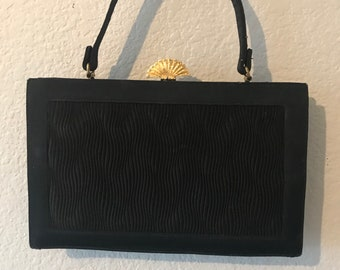ac00f49ccb7 60s bag   Etsy