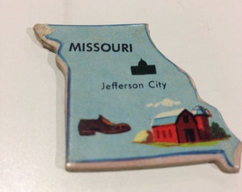 Missouri puzzle map | Etsy on floor puzzles, australian puzzles, map puzzles easy, map of continents, map desktop wallpaper, melissa and doug knob puzzles, large disney puzzles, map puzzles online, european puzzles, north american wildlife puzzles, map of countries the uk, printable world geography puzzles, map of germany and austria, wildlife gallery puzzles,