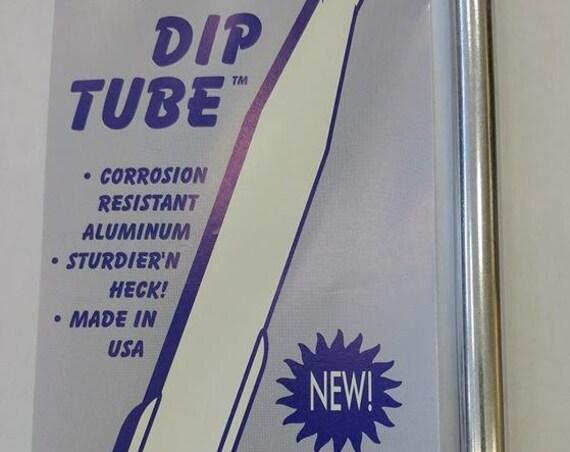 Ultra Revolutionary Dip Tube For Party Star De Luxe Mini Keg System