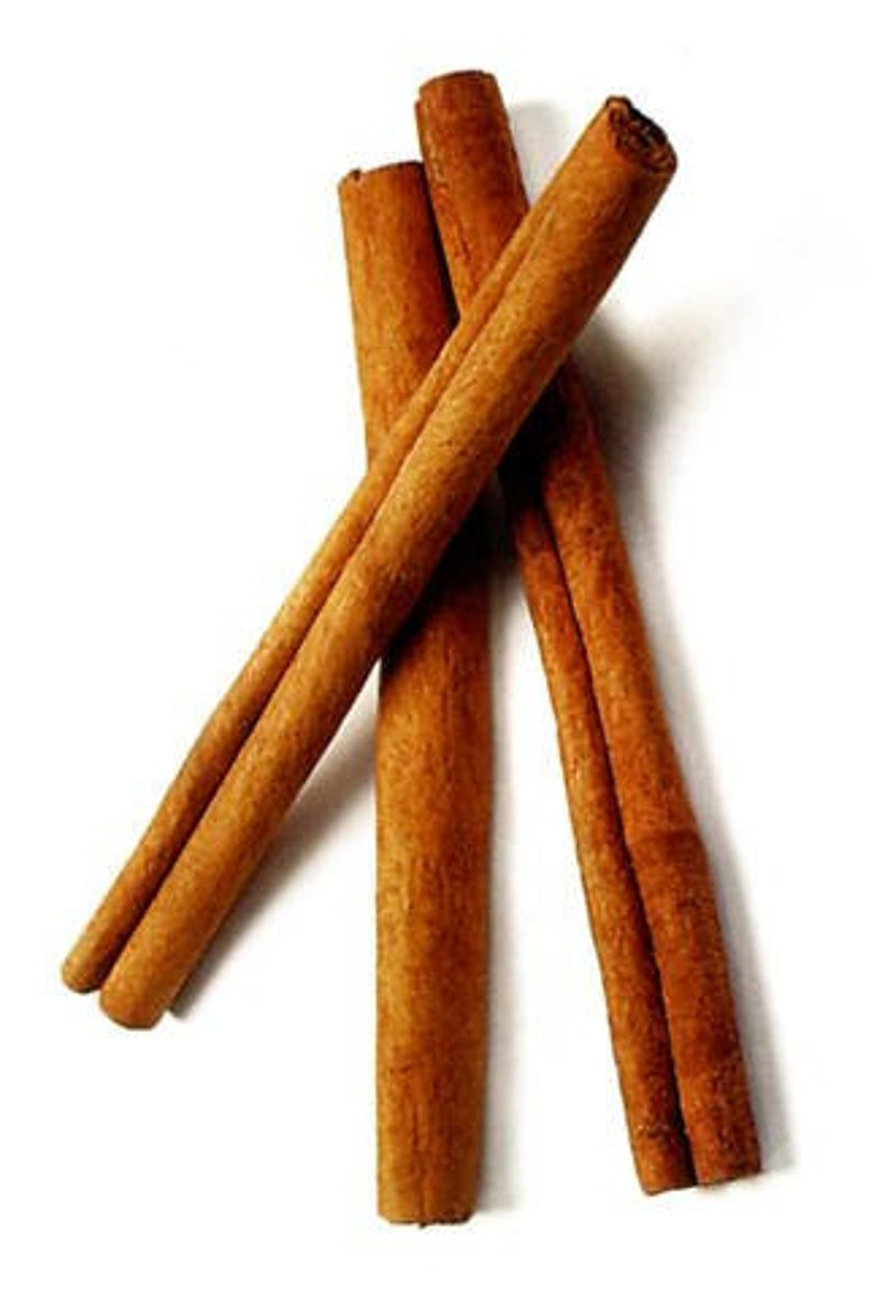 Home Brewing Spices and Herbs- Cinnamon Sticks 1 oz Bag