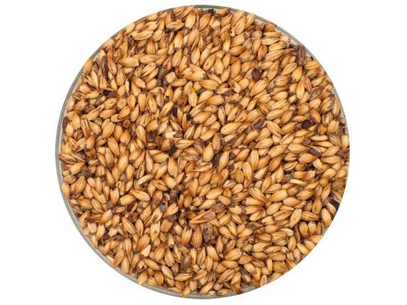 All Natural Raw Briess Extra Special Brewers Malted Grain For Home Beer Brewing 1 Pound
