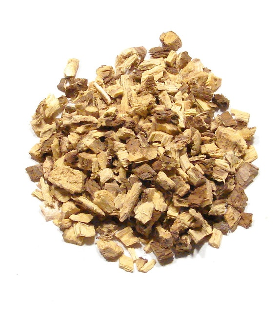 Premium Licorice Root For Flavoring Beers and Root Beer 2 Oz Bag