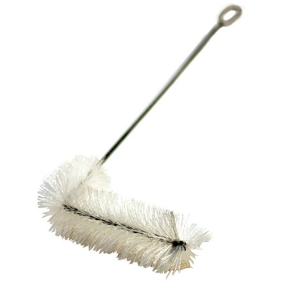 Carboy Cleaning Brush