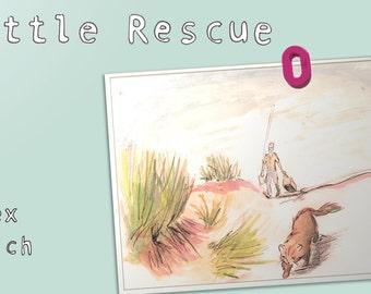 Little Rescue