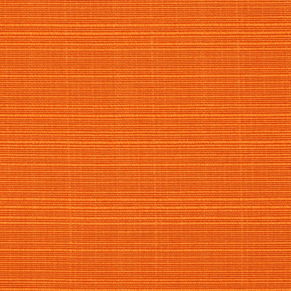 Outdoor Fabric By The Yard Home Decor Outdoor Solid Orange