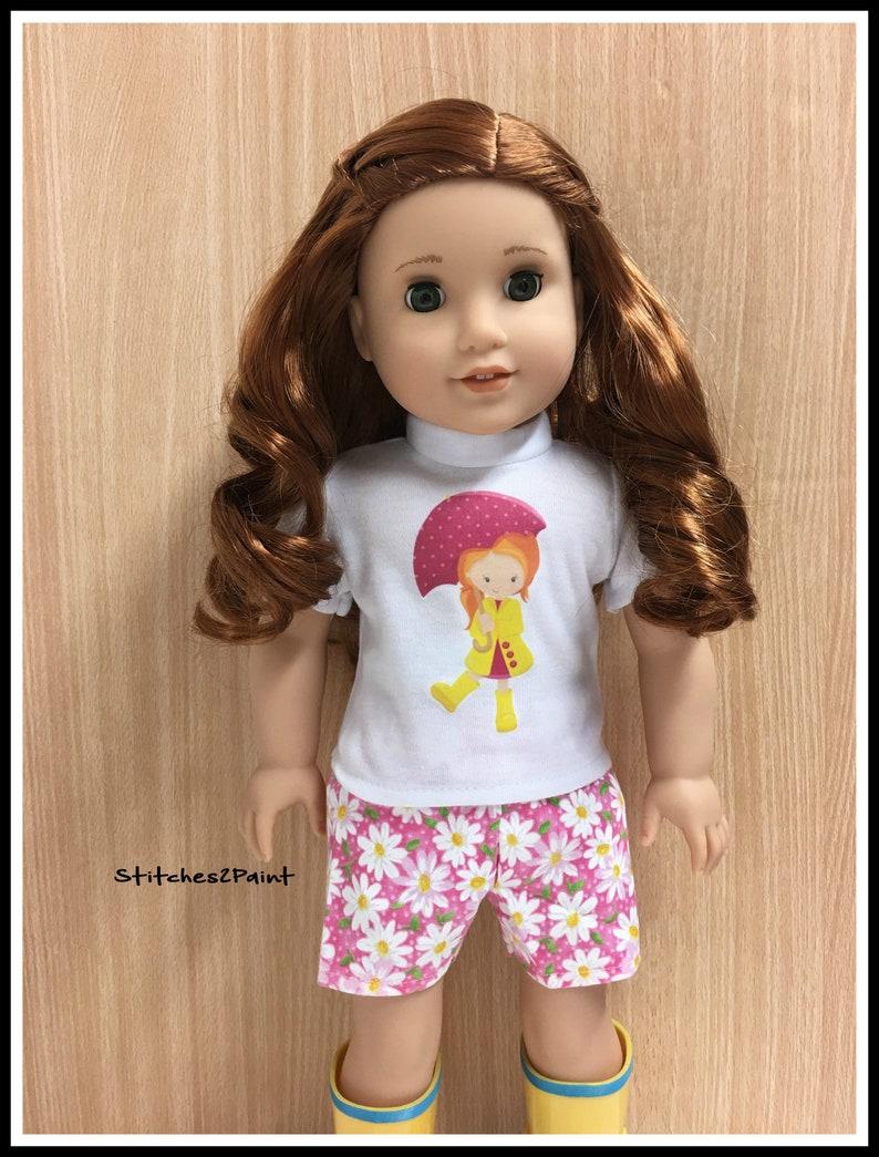 """1//6 Female Head Sculpt cheveux bruns GC024D pour 12/"""" PHICEN Hot Toys figure ❶ USA ❶"""