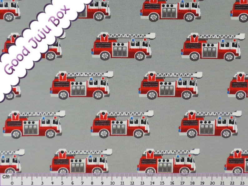 3611d8fa490 Jersey-Firefighters-fire engines-cars-Firetruck-children's | Etsy