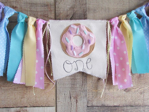 Camping High Chair Highchair Banner Camping Birthday Party Decor Campfire Banner Marshmallow Camp Smash Cake Smore First Birthday Photo Prop