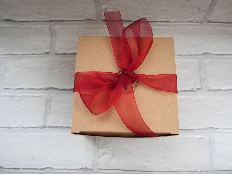 gender reveal box baby shower pregnancy announcement booties gender reveal gift gender reveal booties. pregnancy reveal to grandparents