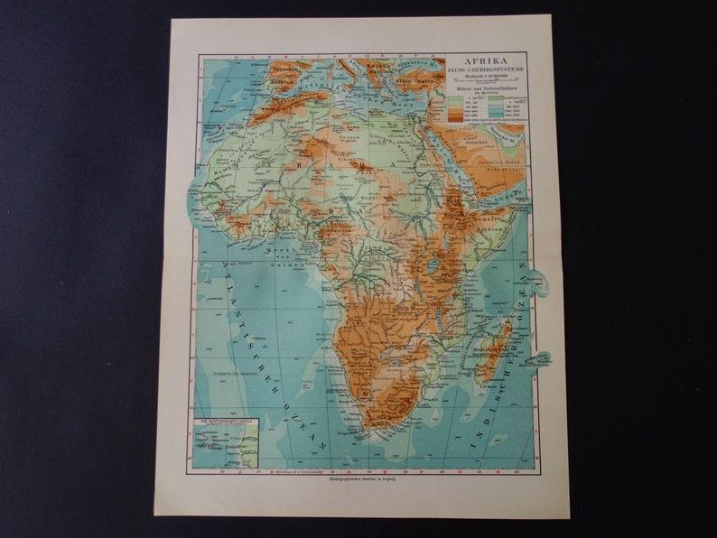 Africa kostenlos online datieren