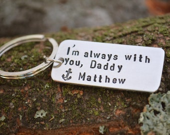 Father of the Bride Gift | Fathers Day Gift | Fathers Day Gift from Daughter | Gifts for Dad | Father Gift from Son | Father of the Groom