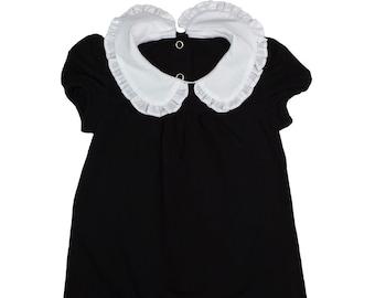 87c20f017421 Baby Girls  Dresses