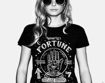 Halloween T-shirt 06ccc1e3d7