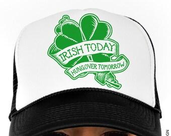 8c439db35eb Irish Today