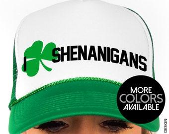 Gay Pride Hat Gay AF Hat Snapback Trucker Hat Funny Gay  e3703d944bc4