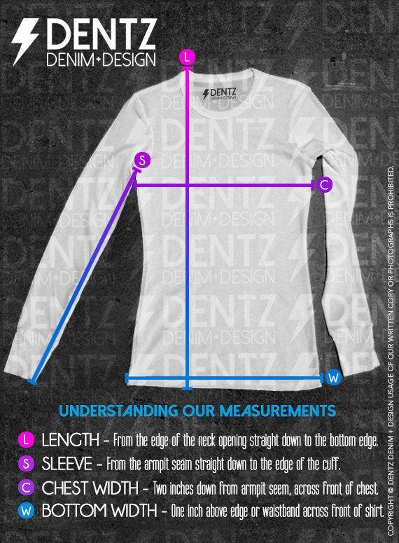 4 juillet objectifs T-Shirt-Squad objectifs juillet Drinkin ' avec Lincoln & George - 4e drôle de juillet chemise, patriotique chemises à boire, chemise Merica, é.-u. d3fbfd
