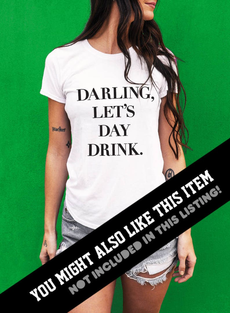 3f4a3e58 I'll Be There In A Prosecco Womens T-shirt The Boyfriend   Etsy