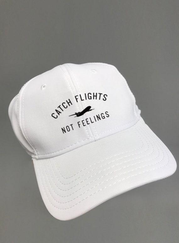 Clover Shenanigans Unisex Denim Baseball Cap Adjustable Snapback Hats