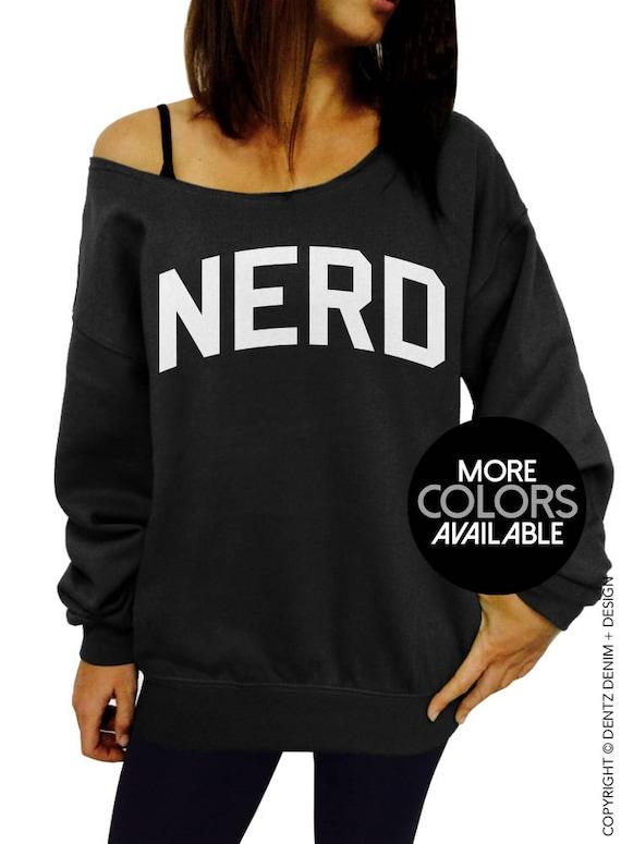 Dentz Design Alcohol You Later Crew Neck Sweatshirt