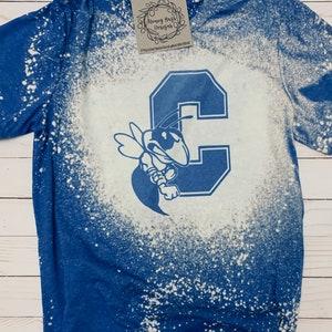 Chelsea Hornets Youth Shirt