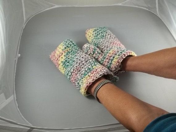 Crochet Pattern Oven Mitt Pot Holder Barbaque Mittbath Mitt Etsy