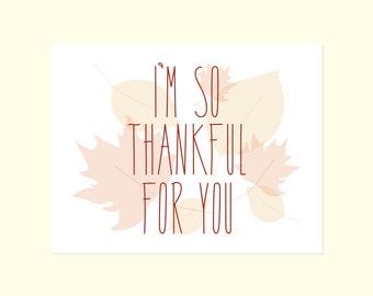 Funny Thanksgiving Card Pumpkin Spice Pumpkin Pie Greeting Etsy