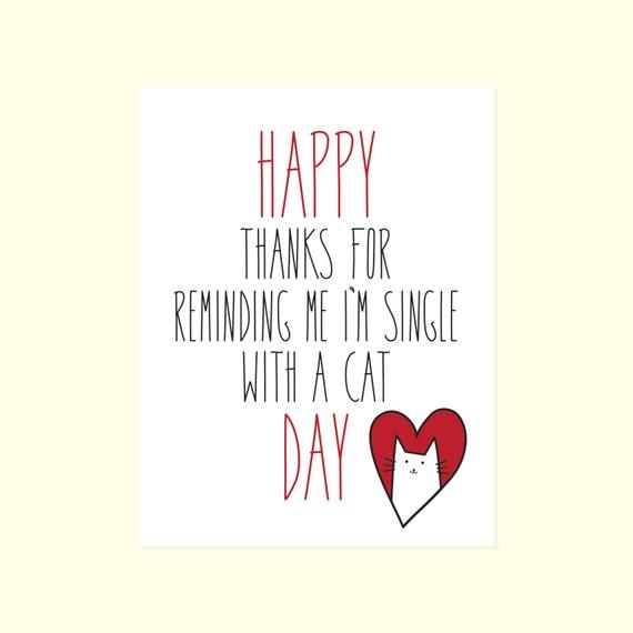 Lustige Valentinstag Card Lustige Freund Valentine Card Etsy