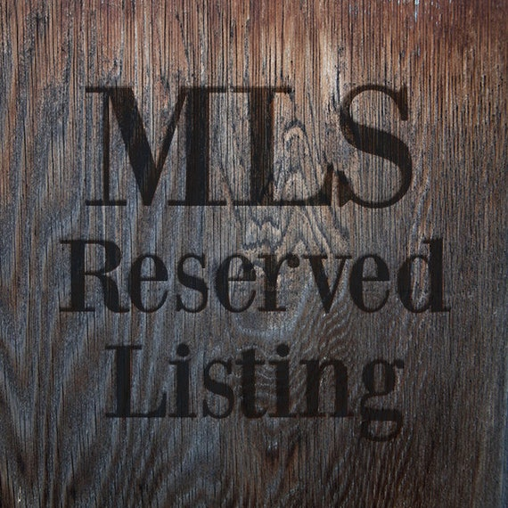 Reserved Listing for Tamia