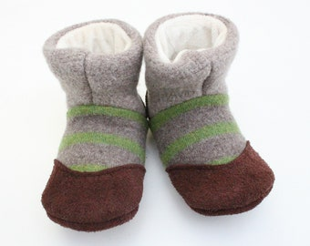 a28cbf0f53b1 Where naturally warm and wooly slippers are made by eweboots