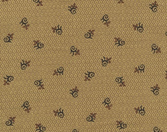 Misc Fabric