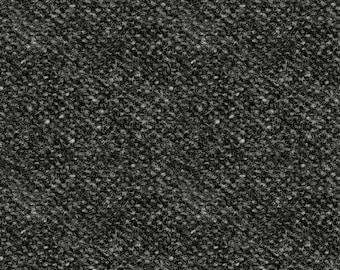 Flannel/Woolies