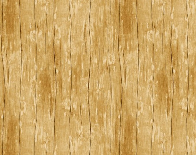 Wilmington Prints The Way Home Barn Wood Shiplap Fabric 82503-222 Fabric BTY