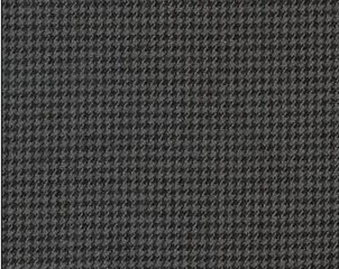 Robert Kaufman Flannel SRKF-15613-305 Flannel Fabric BTY Shetland