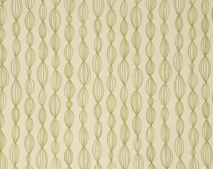 Camelot Fabrics Petal Pusher Geo 27180204