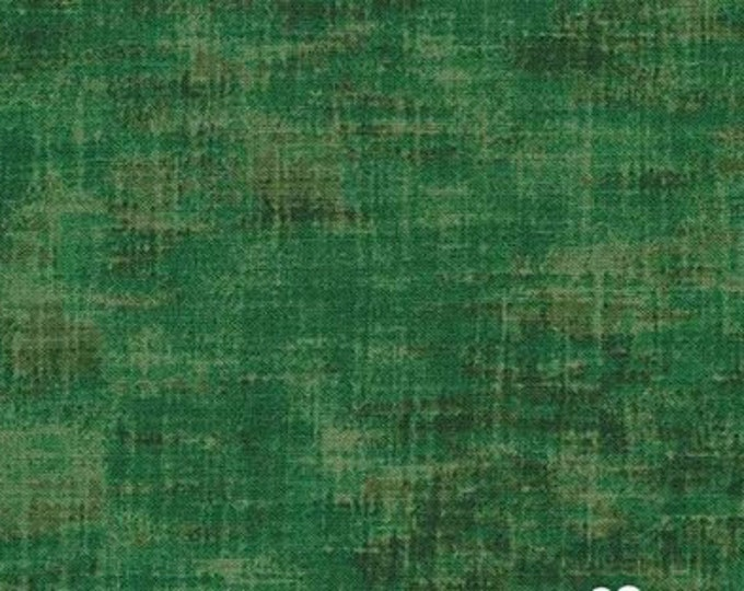 Timeless Treasures Studio C3096 Pine cotton  Fabric BTY