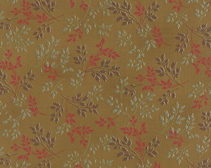 Moda Fabrics Southern Exposure Prints