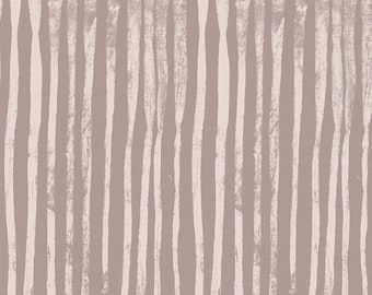 NEW Windham LINE by Marcia Derse Sandy Gray Grey Taupe White Beige Fabric 50410-8 BTY