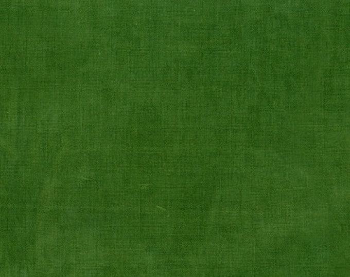 Windham Palette Marcia Derse Tonal Solid EVERGLADE Green Modern Fabric 37098-38 BTHY