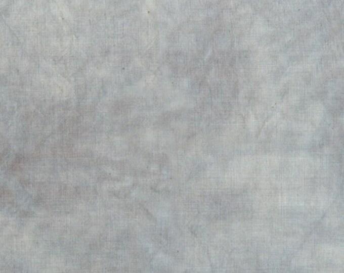 Windham Palette Marcia Derse Tonal Solid ASH Gray Grey Modern Fabric 37098-2 BTHY