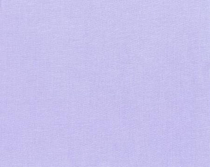RJR 9617-102 Cotton Supreme Solids - Solid - Celeste Fabric BTY