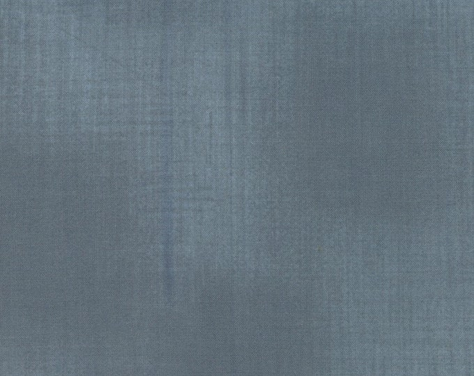 Moda Flight Janet Clare Tonal Navy Blue Blender Plane Fabric 1357-43 BTY
