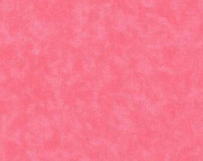 E E Schenck Fabric GALCLN-302 Cloud Nine 302 BTY