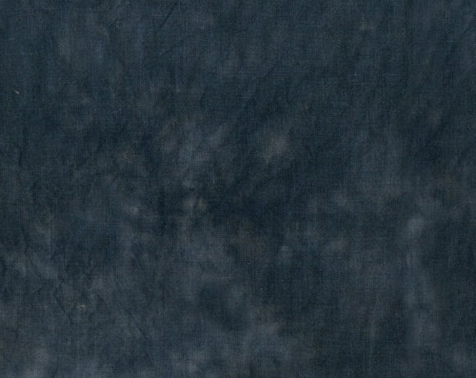Windham Palette Marcia Derse Tonal Solid SMOKE Charcoal Gray Grey Modern Fabric 37098-3 BTHY