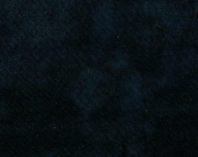 Windham Palette Marcia Derse Tonal Solid VINE Black Modern Fabric 37098-1 BTHY