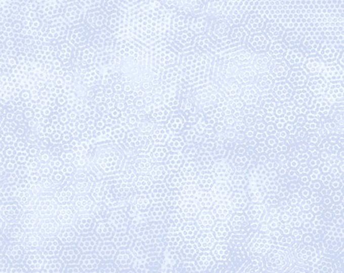 Andover Dimples Gail Kessler Basic Textured Blender Silver Gray Grey 1867-C5 BTY