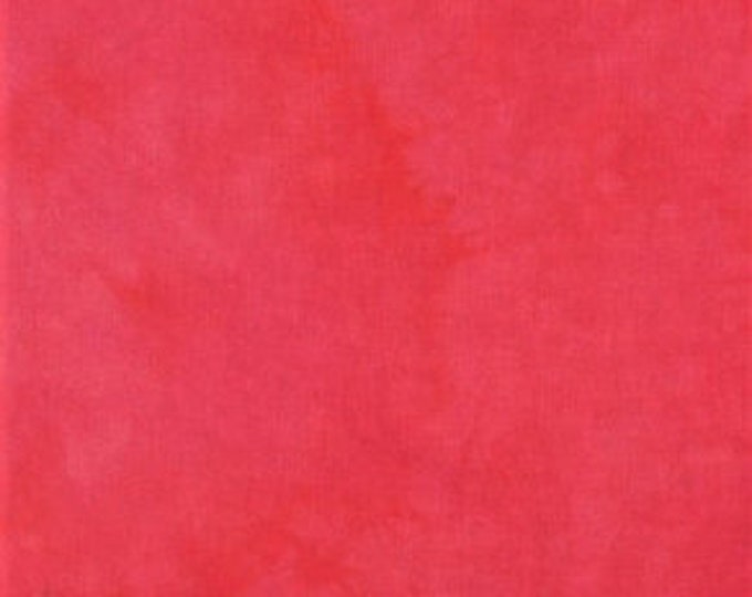 Windham Fabric Palette  Deep Blush Color Blender Solid By The Yard 37098 54  BTY