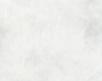 Windham Palette Chalk Solid Tonal Solid Marcia Derse Modern Fabric  37098-12 BTY