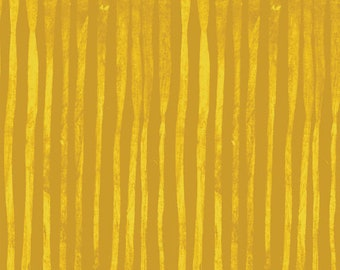NEW Windham LINE by Marcia Derse Sunspot Yellow Gold Fabric 50410-25 BTY