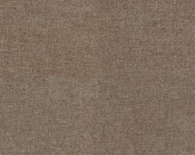 Maywood Studio Texture Illusion 22214 A